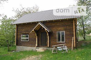 Купить недвижимость в Черновицкой области