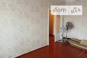 Дешевые квартиры в Тыврове без посредников