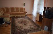 Зніму недорогу квартиру без посредников в Вінницькій області
