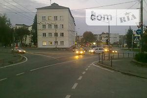 Офисные здания без посредников Тернопольской области