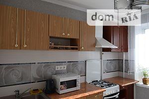 Снять квартиру долгосрочно