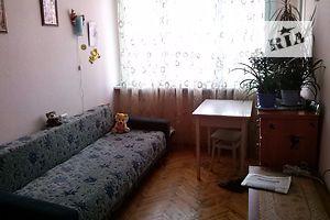 Девушка с фото снимет комнату киев
