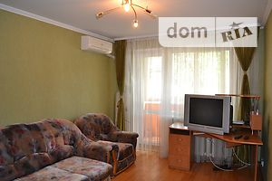 Сниму недвижимость в Виннице посуточно