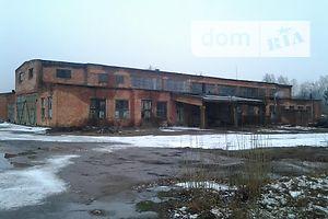 Куплю торговую площадь Черниговской области