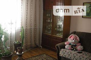 Куплю частный дом в Калиновке без посредников