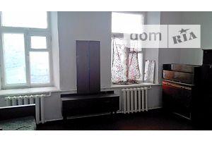 Куплю комнату  Николаевской области