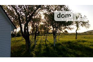 Дачи без посредников Ровенской области
