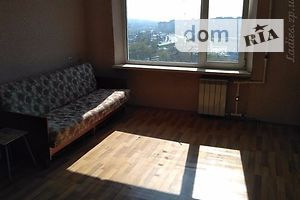 Сниму комнату долгосрочно Запорожской области