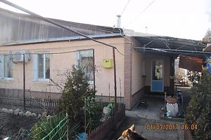 Куплю часть дома Луганской области