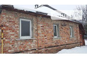 Одноэтажный дом в аренду в Харьковской области