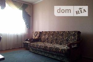 Сниму двухкомнатную квартиру в Луганской области долгосрочно