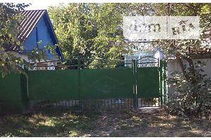 Одноэтажные дома в Крыжополе