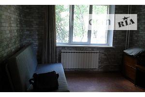 Коммерческая недвижимость без посредников Киевской области
