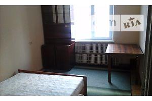 Сниму дешевую квартиру без посредников в Ивано-Франковской области