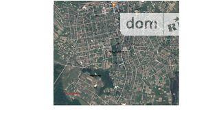 Купить землю природно-заповедного назначения в Ровенской области