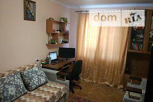 Маленькие комнаты без посредников в Львовской области