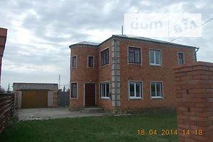 Куплю дом Запорожской области