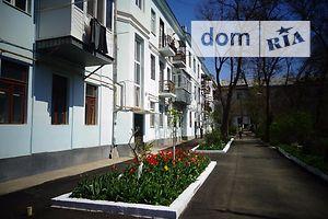 Дешевые квартиры в Николаевской области без посредников