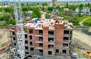 Куплю жилье Волынской области