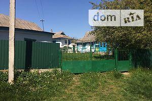 Дешевые частные дома в Жмеринке  без посредников