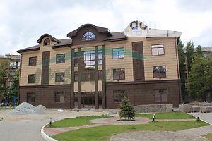 Сниму коммерческую недвижимость долгосрочно в Днепропетровской области