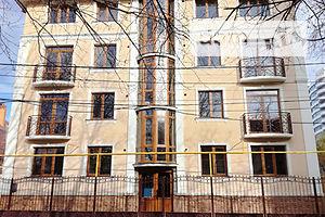 Продажа квартиры, Одесса, р‑н.Приморский, Литературная