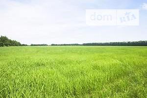Земля сельскохозяйственного назначения без посредников Тернопольской области