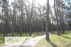 Куплю жилье Житомирской области