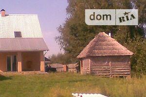 Сниму часть дома посуточно в Волынской области