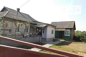 Дома в Гайсине без посредников