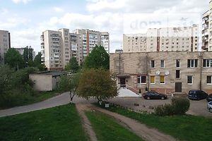 Недорогие квартиры без посредников в Волынской области