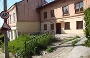 Недорогие офисы без посредников в Черновицкой области