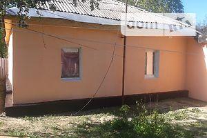 Дома без посредников Полтавской области