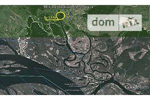 Земля рекреационного назначения без посредников Черкасской области