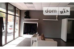 Сниму объекты сферы услуг долгосрочно в Ровенской области
