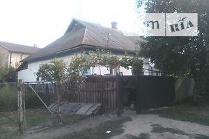 Куплю частину будинку в Барі без посередників