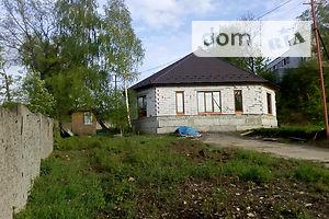 Земля рекреационного назначения без посредников Львовской области