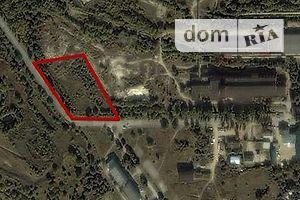Куплю земельный участок в Каменце-Подольском без посредников