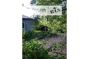 Продажа дома, Тернопіль, р‑н.Старий парк, ДнестрянскогоАкадемикаулица