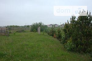 Продажа участка под жилую застройку, Житомир, р‑н.Аэропорт