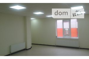 Продажа небольших офисов в Хмельницкой области