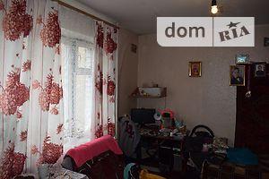 Маленькие комнаты без посредников в Виннице