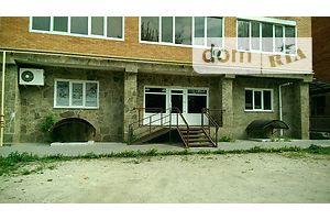Сниму помещение свободного назначения долгосрочно в Сумской области