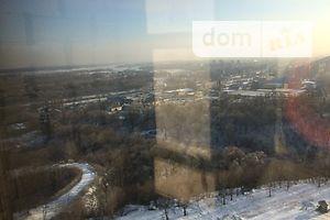 Куплю квартиру в Киевской области