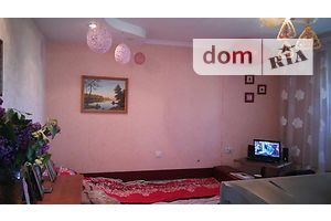 Однокомнатные квартиры в Житомирской области без посредников