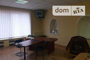 Купить коммерческую недвижимость в Ровенской области