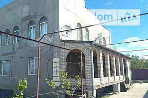 Куплю дом Одесской области