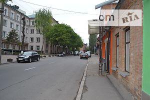 Куплю помещение свободного назначения Винницкой области