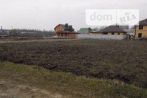 Земля природно-заповедного назначения без посредников Винницкой области