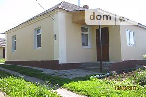 Дешевые частные дома в Хмельницкой области без посредников